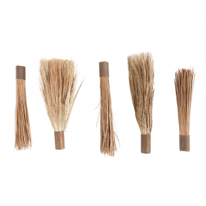 Home 2 decorative hand broom